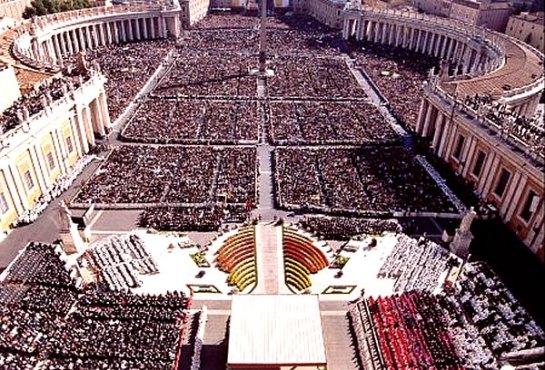 canonizzazione-beata-teresa