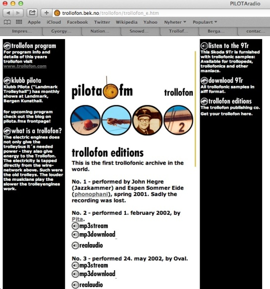 pilota_web