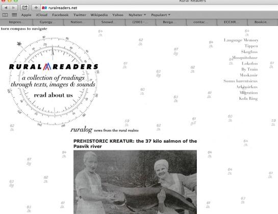 ruralreaders_web