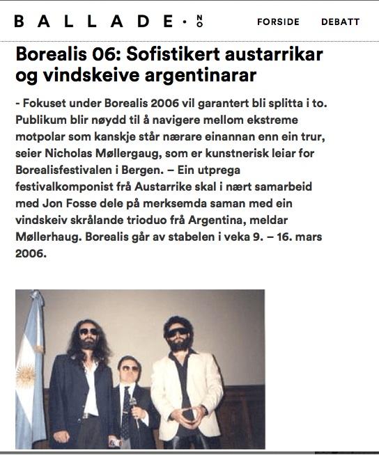 borealis_06
