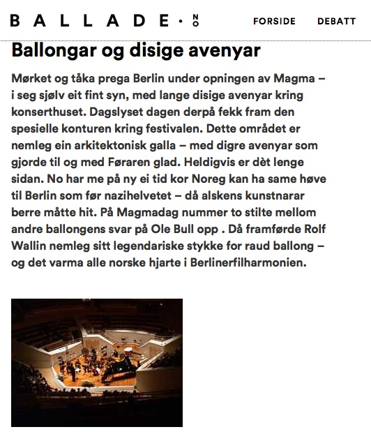 magmamagma