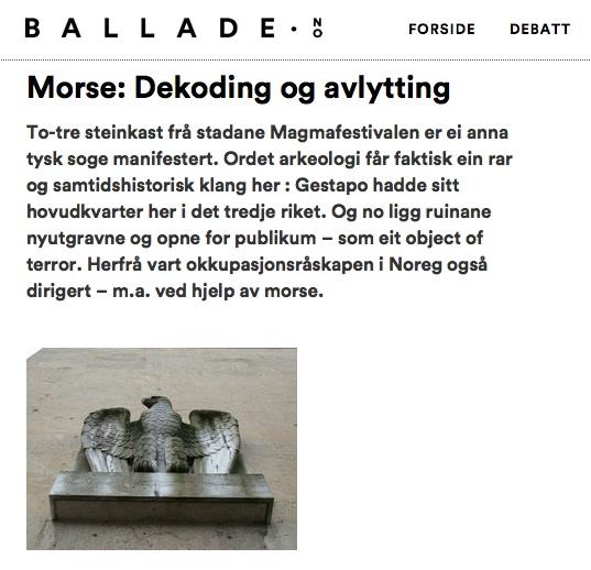 morse_magma