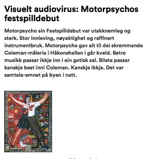 motorrpsycho