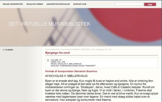 sciarrino_tekst_dansk