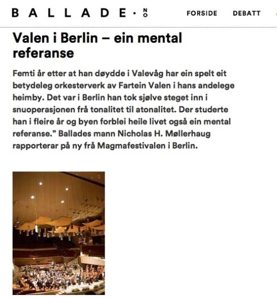 valen_magma