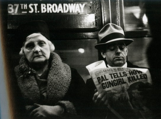 evans_subway