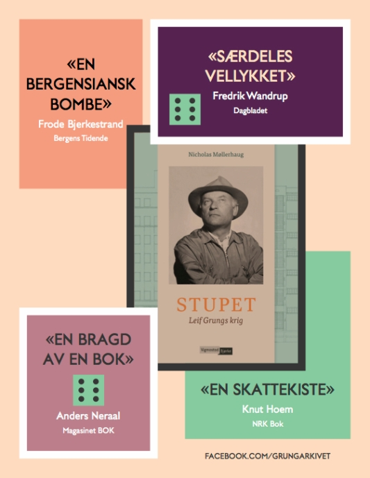95x123mm-enkelt-flyer-svart_allersiste