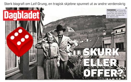 dagbladet_kampanje_fb2