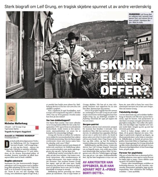 dagbladet_wandrup