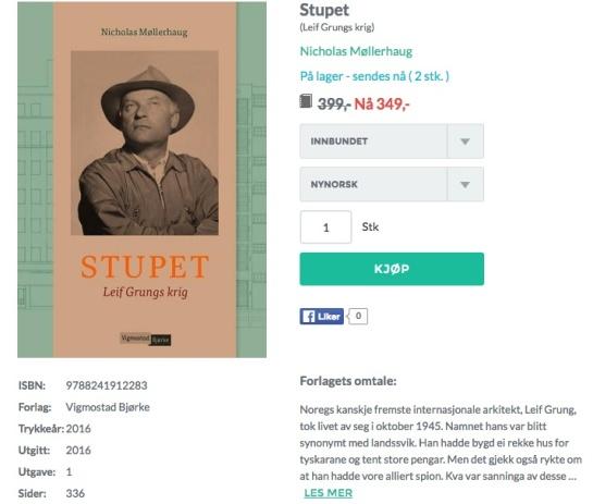 haugenbok_link