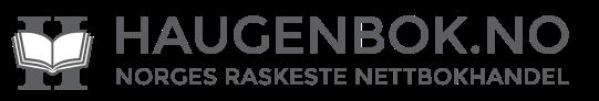 haugenbok_logo_2014