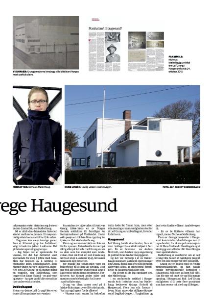haugesunds_avis_2